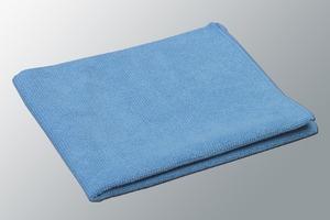 Micro Tuff Plus Blauw