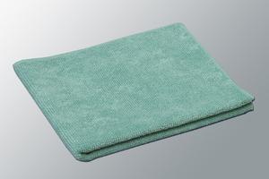 Micro Tuff Plus Groen